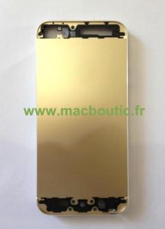 iPhone 5S Oro