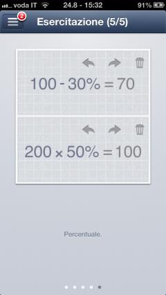 iSpazio-myScript Calculator-4