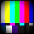 Guarda i canali televisivi italiani dal tuo iPhone con iTalian-TV | QuickApp
