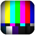 iTalian-TV