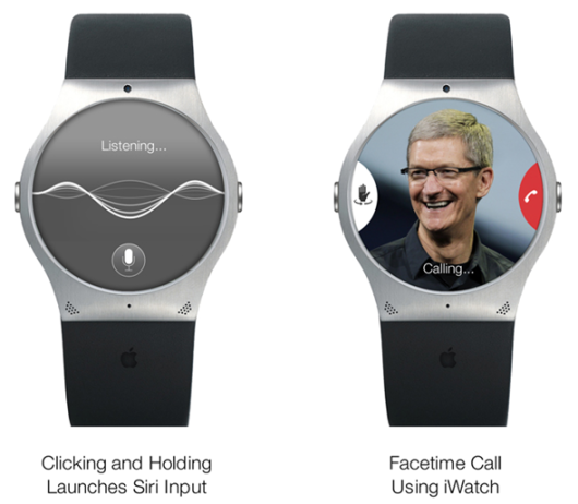 iWatch-features-2