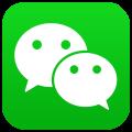 WeChat l'app per la comunicazione mobile e per i social network introduce la localizzazione
