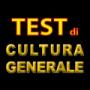 test cultura