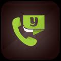 icon120_426224730