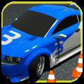 iSlot Car Racer: competi contro te stesso e batti il tempo sul giro | QuickApp