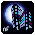 Vivi al meglio la tua Nightlife con Night Fever | QuickApp