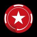 icon120_545121978
