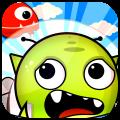 Goofo Escape: vola via il più possibile prima che ti scoprano | QuickApp