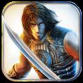 Prince of Persia: The Shadow and the Flame, il platform di ultima generazione ideato da Ubisoft | Recensione iSpazio