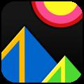 Un gioco in regalo: Apple ogni mese regala un'applicazione in esclusiva per tutti gli utenti dell'app App Store