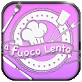 A Fuoco Lento: l'app che ti aiuta nella realizzazione di ricette semplici   QuickApp