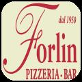 Pizzeria Forlin: l'app dedicata alla pizzeria Forlin di San Giuseppe di Cassola   QuickApp