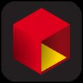 Addio WebApp, finalmente arriva l'applicazione ufficiale di Cubomusica anche su iPhone!