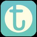 Crea fantastiche storie di testo o di foto con thinkmix | QuickApp