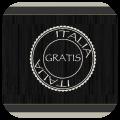 ItaliaGratis l'app che porta sul tuo smartphone: film, musica, ebook e molto altro   QuickApp