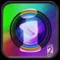 Instawrite 2: l'app ideale per decorare le immagini con dei testi!