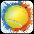 First Person Tennis 2: il miglior gioco basato sul tennis | QuickApp