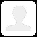 Fototessera – Crea la tua fototessera a portata di Touch! | QuickApp