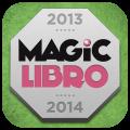 Magic Libro 2013/2014, l'app essenziale per tutti i giocatori del Fantacalcio