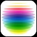 Personalizza l'aspetto del tuo iDevice con Cool Screen | QuickApp