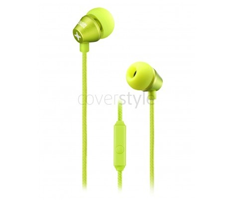 id-america-auricolari-in-ear-metropolitan-in-alluminio-yellow-green