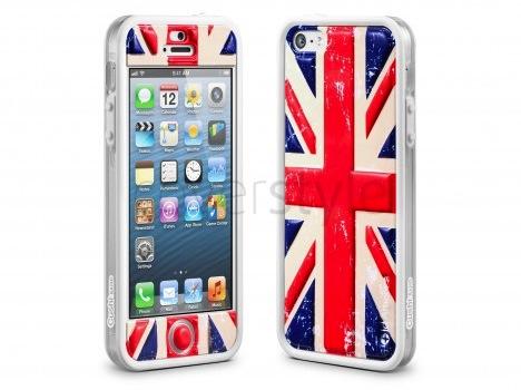 id-america-bumper-cushi-plus-flag-per-iphone-5-inghilterra