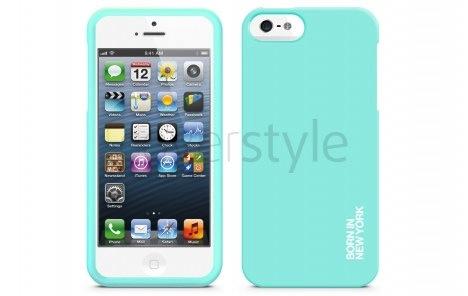 id-america-custodia-integrale-hue-per-iphone-5-azzurro