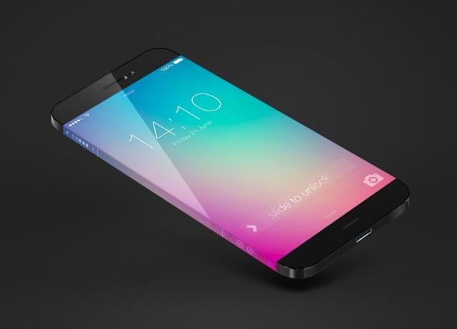 iPhone 6: Apple si lascia sfuggire il nome del prossimo dispositivo? [Aggiornato x 2]