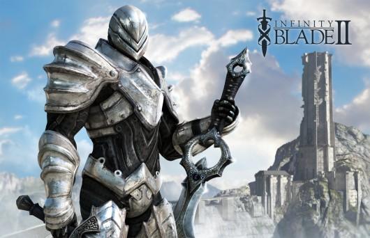 infinity-blade-key-art-wallpaper