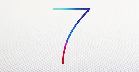 Apple approva i primi giochi che supportano i controller fisici su iOS 7