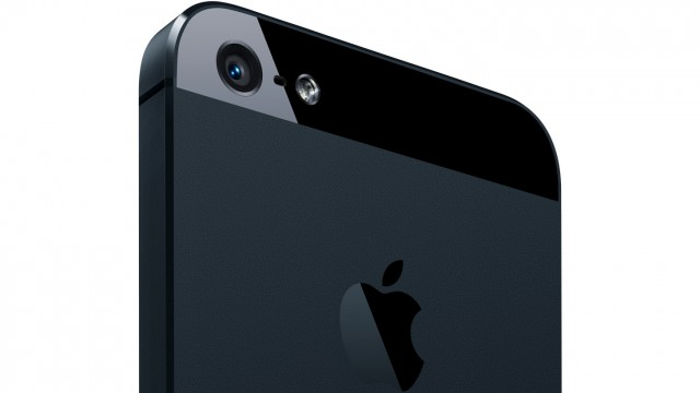 Il nuovo iPhone 5S avrà un doppio flash LED | Rumor