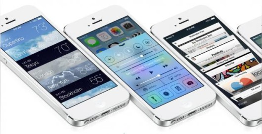 iphone5-ios-7