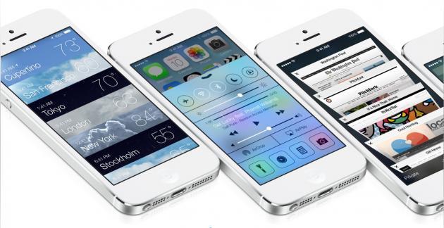 Il nuovo tasto Home con sensore di impronte digitali potrebbe 'rallentare' i piani Apple   Rumor