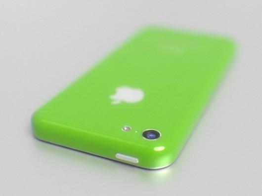 iphone5c_2-640x480