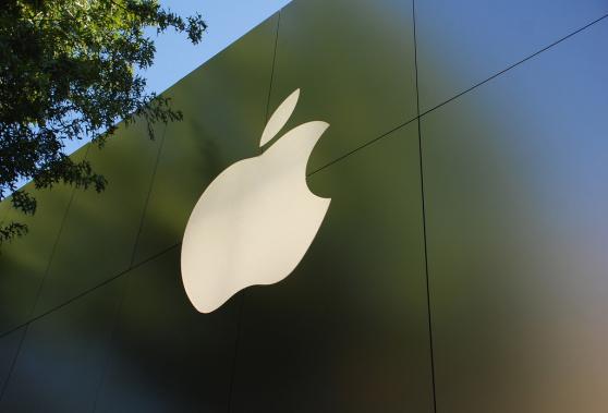 Device iOS più veloci: Apple acquisisce la società AlgoTrim