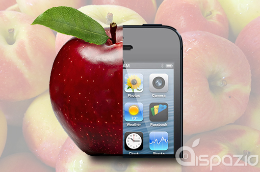 Ragazza paga 1.500 dollari credendo di acquistare due iPhone, ma…