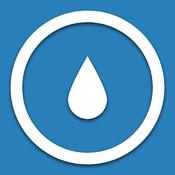 iDrinkWater 2.0: l'applicazione che ti ricorda di bere si aggiorna e viene scontata del 50% [In offerta ancora per poche ore]