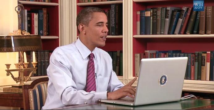 obama-apple-macintosh
