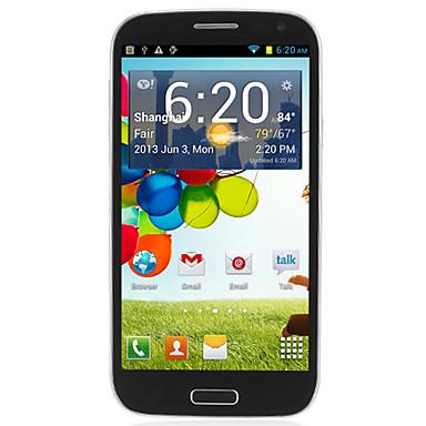 LightInTheBox e MiniInTheBox: abbigliamento, elettronica, accessori e gadget per smartphone a prezzi imbattibili