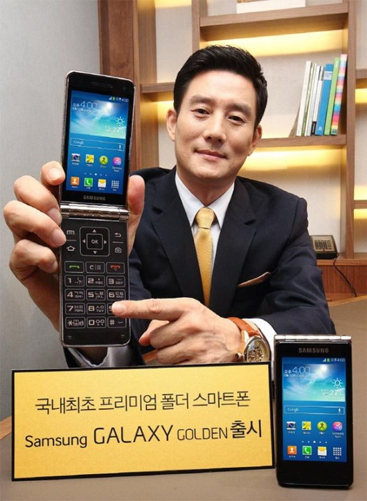 samsung-galaxy-golden-3