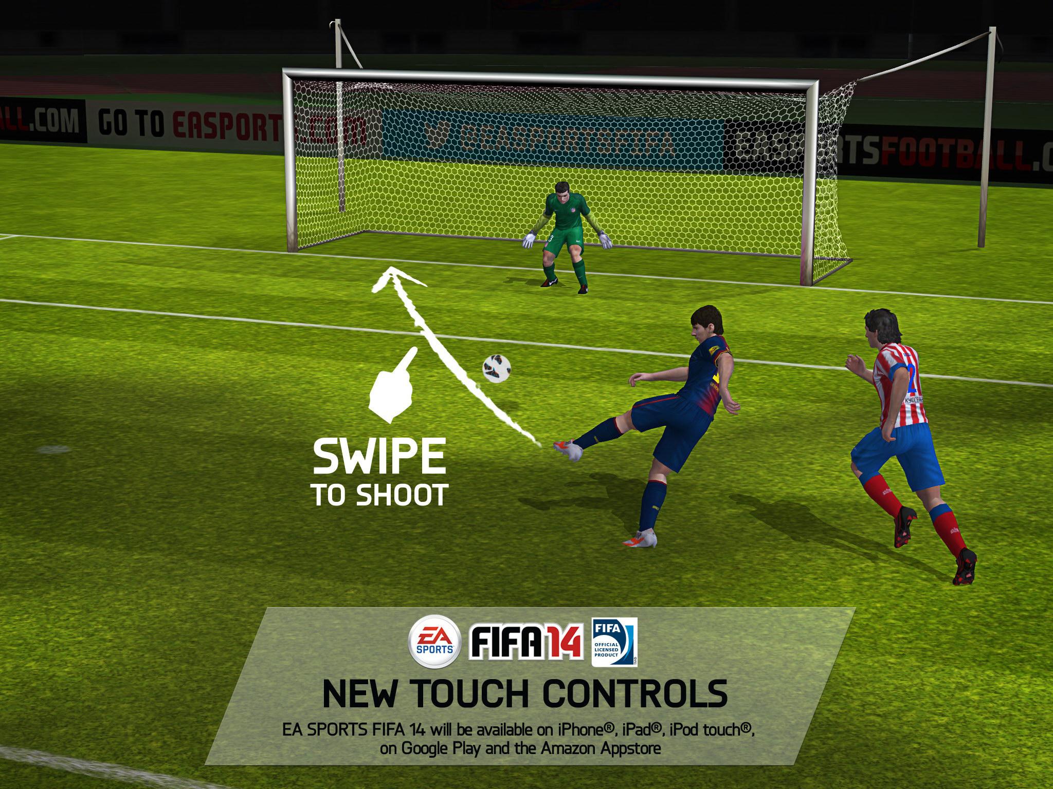 swipe-to-shoot_jpg_0x0_q85