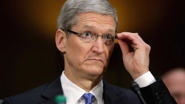 L'innovazione scarseggia: preoccupazione ai vertici di Apple