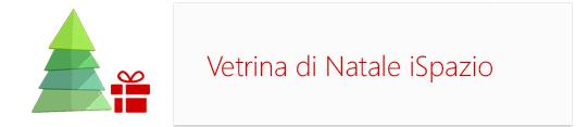 vetrina-di-natale-ispazio-hero