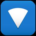 Viz: l'app che ci consente di creare grafici direttamente dal nostro iDevice | QuickApp