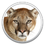 01-os-x-mountain-lion-90x90