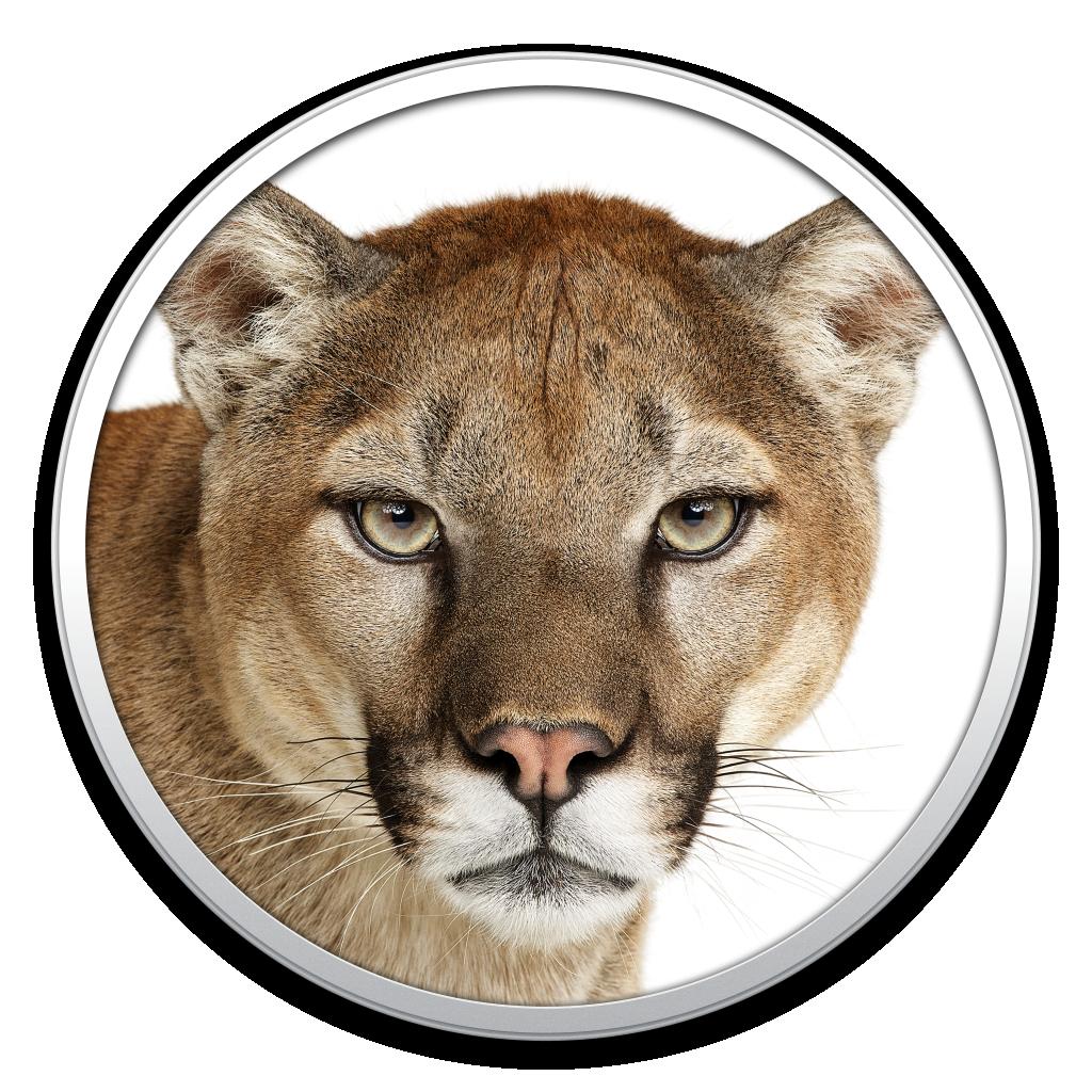 Apple rilascia aggiornamento per Safari e miglioramenti della sicurezza per Lion e Mountain Lion