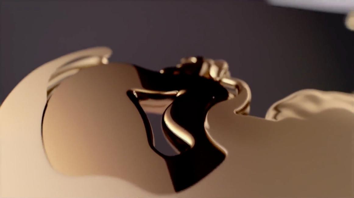 iPhone 5S: Ecco il primo Spot televisivo del nuovo modello di punta [Video]