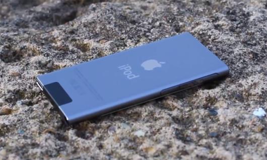 13.09.13-iPod_Nano_Space
