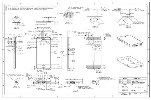 13.09.16-iPhone5c-Large