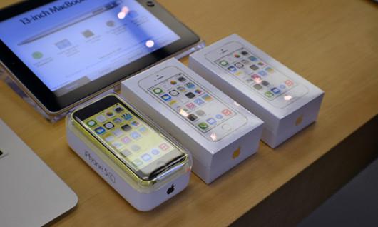 13.09.19-iPhones_Aus